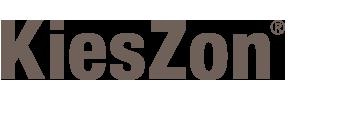 KiesZon®