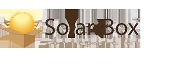 Solar-Box®