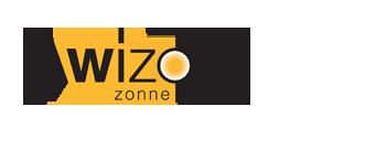 Awizon