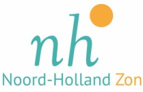 Noord-Holland Zon
