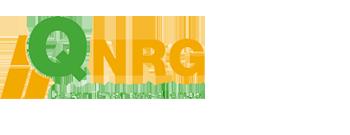 Q-NRG